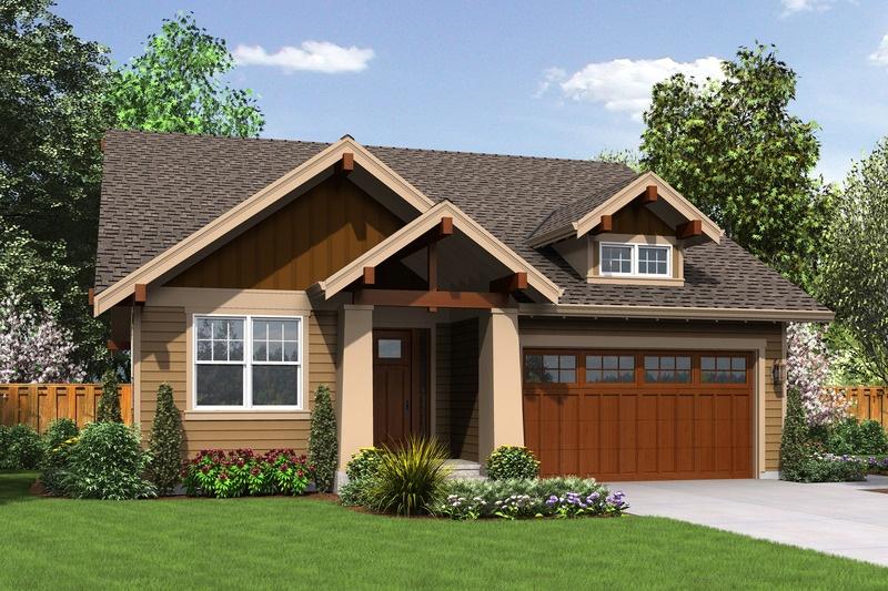 Для чего нужен проект дома?