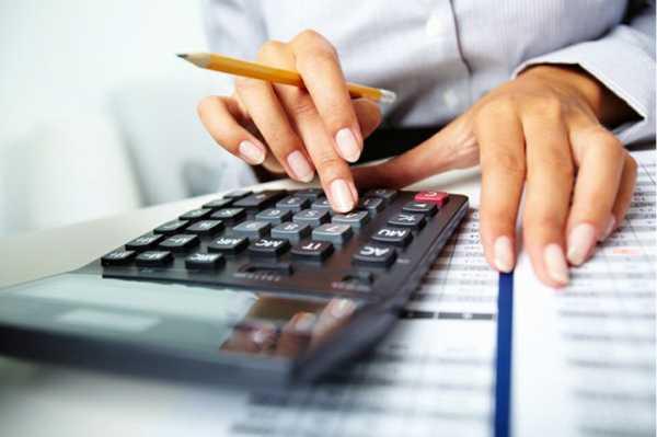 Что нужно знать о функциях бухгалтерского учета